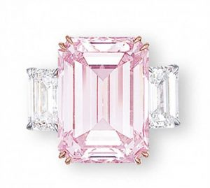perfect-pink-diamond