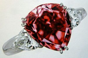 moussaieff-red-diamond-ring